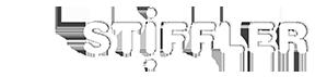 Stiffler Fahrzeugvermietung Logo