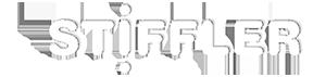 Stiffler Transporte AG, Davos Logo